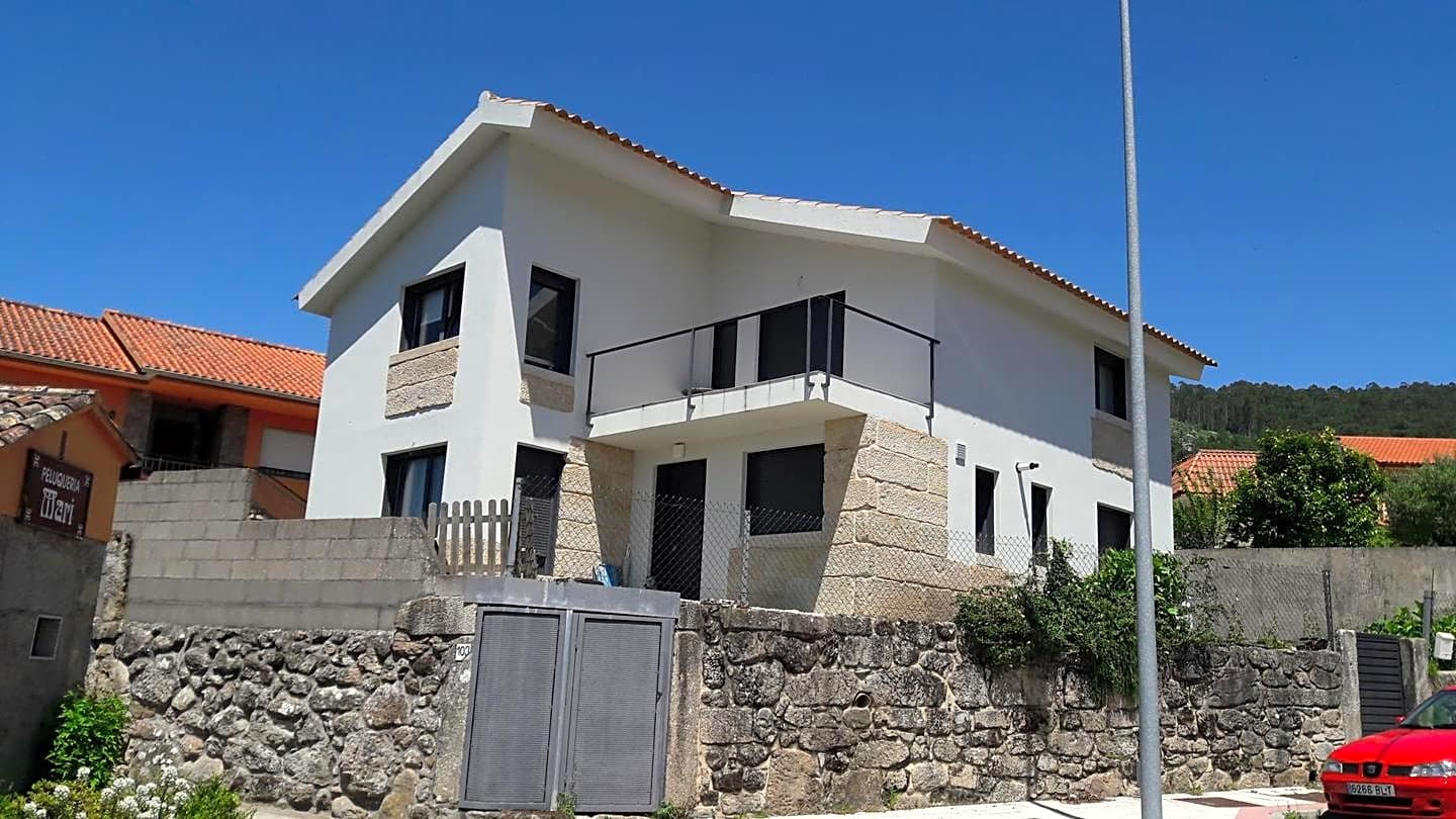 House main picture