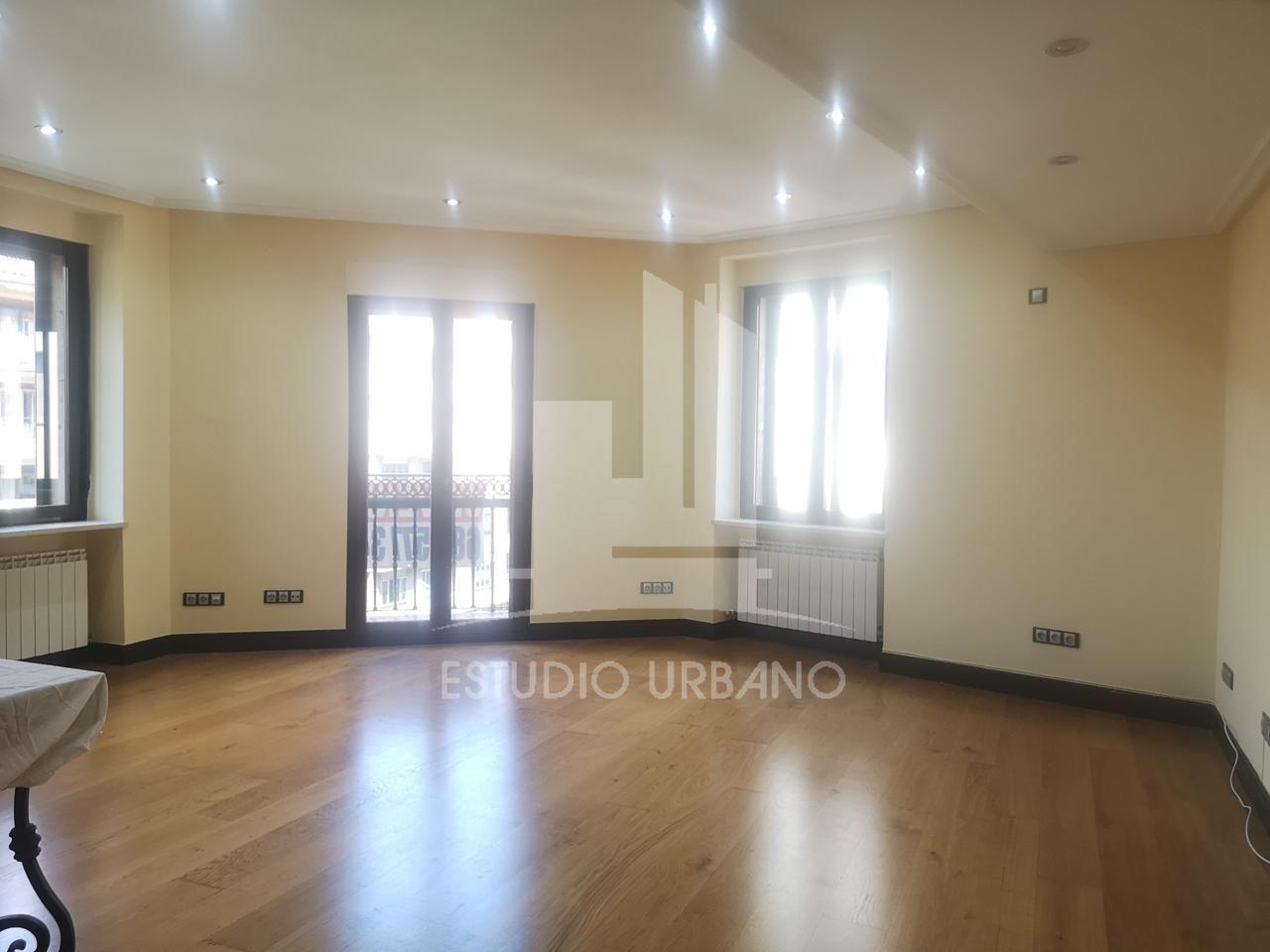 pisos en salamanca · calle-luis-hernandez-contreras-37002 1200€