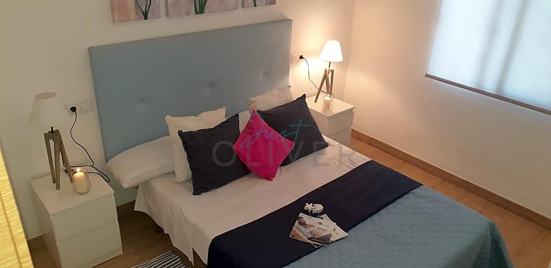 pisos en la-pineda · passeig-de-pau-casals-101-43481 98000€