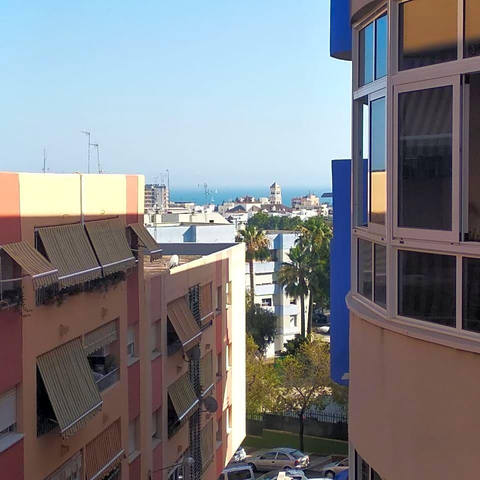 pisos en marbella ·  288500€