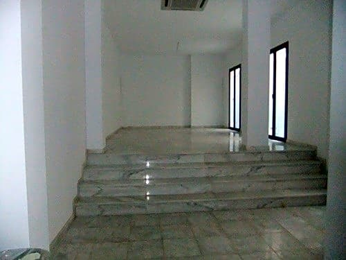 Local en alquiler con 42 m2,  en Antequera (Pueblo) (Antequera (Mun...  - Foto 1