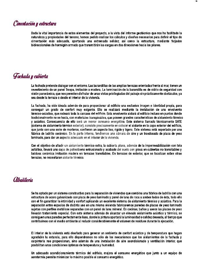 Moderno Tre Spa De Uñas Elaboración - Ideas de Diseño de Arte de ...