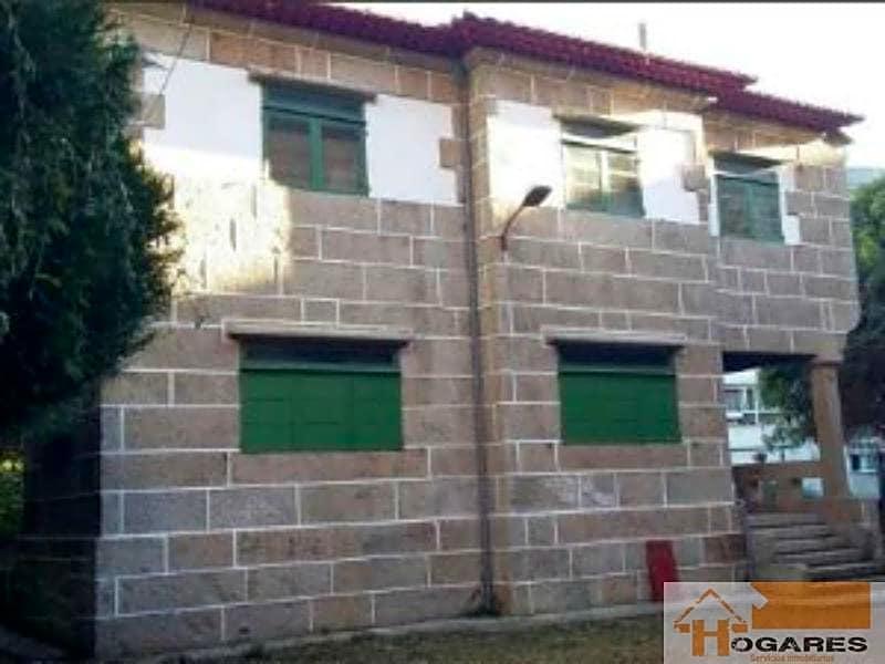Hogares servicios inmobiliarios casa chalet en venta en vigo de 383 m2 - Telefono casa del libro vigo ...