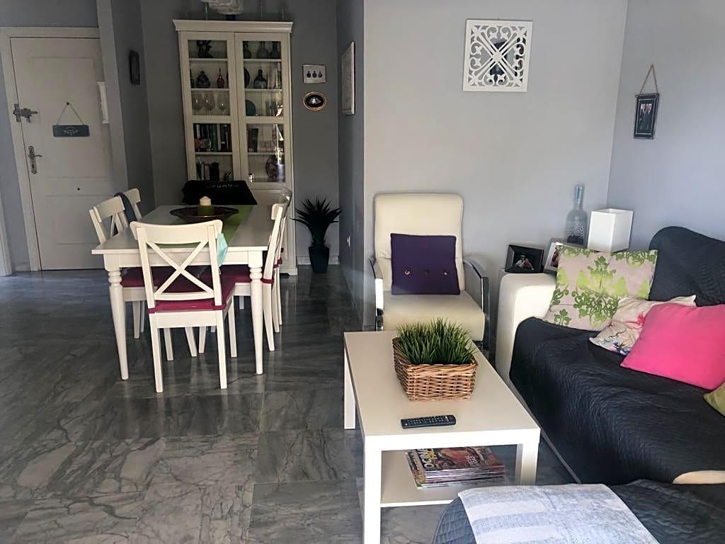 pisos en marbella · calle-vargas-llosa-29660 346000€