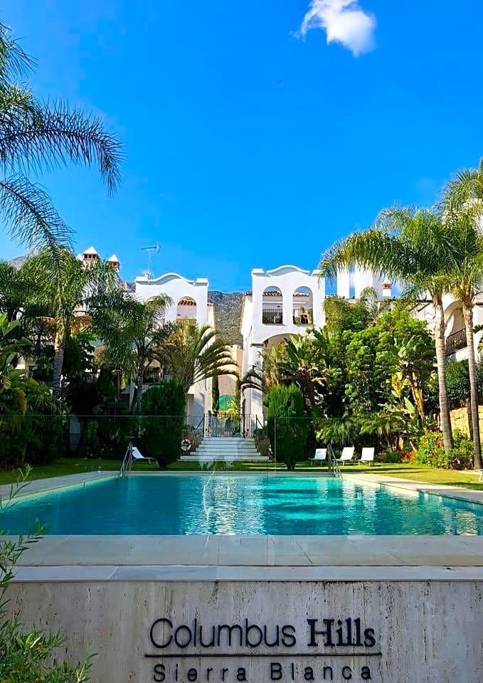 pisos en marbella · calle-rossini-29602 575000€