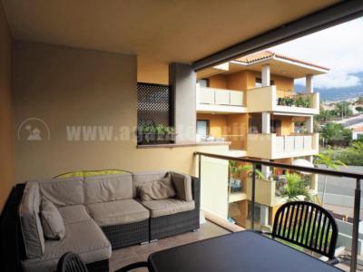 Agata 39 s real estate tenerife piso en venta en puerto de la cruz de 142 m2 - Pisos de bancos tenerife sur ...