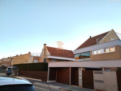 Tu Inmobiliaria en Zaragoza - CIZ Inmobiliaria   Piso en venta en ...