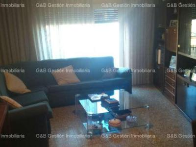 G b gesti n inmobiliaria piso en venta en castell n de for Oficina correos castellon
