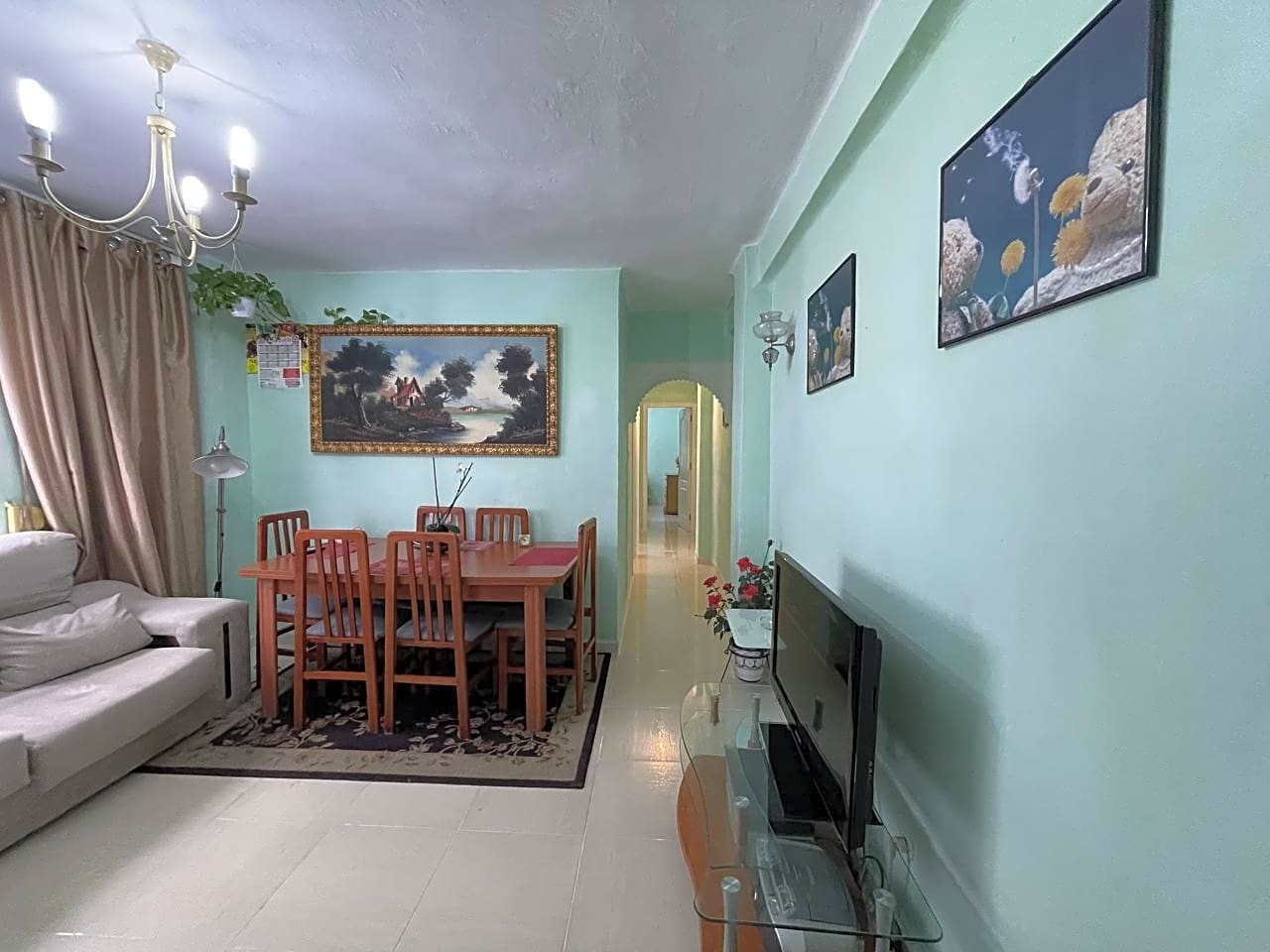 pisos en marbella · calle-salduba-29603 110000€