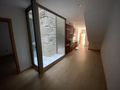 House photo