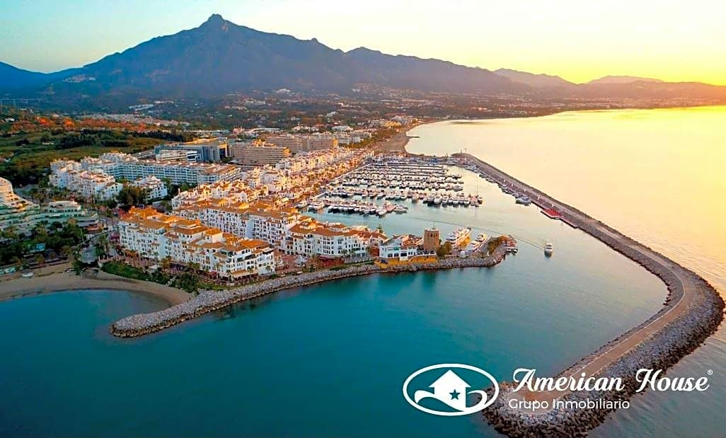 OPORTUNIDAD !! Fantásticos Hoteles con más de 500 Habitaciones en Venta en la Costa de Málaga