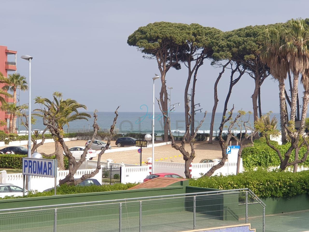 pisos en platja-de-la-pineda · passeig-de-pau-casals-43481 55000€