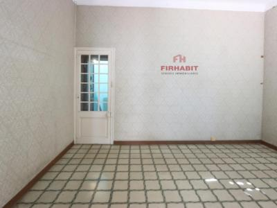 Property picture