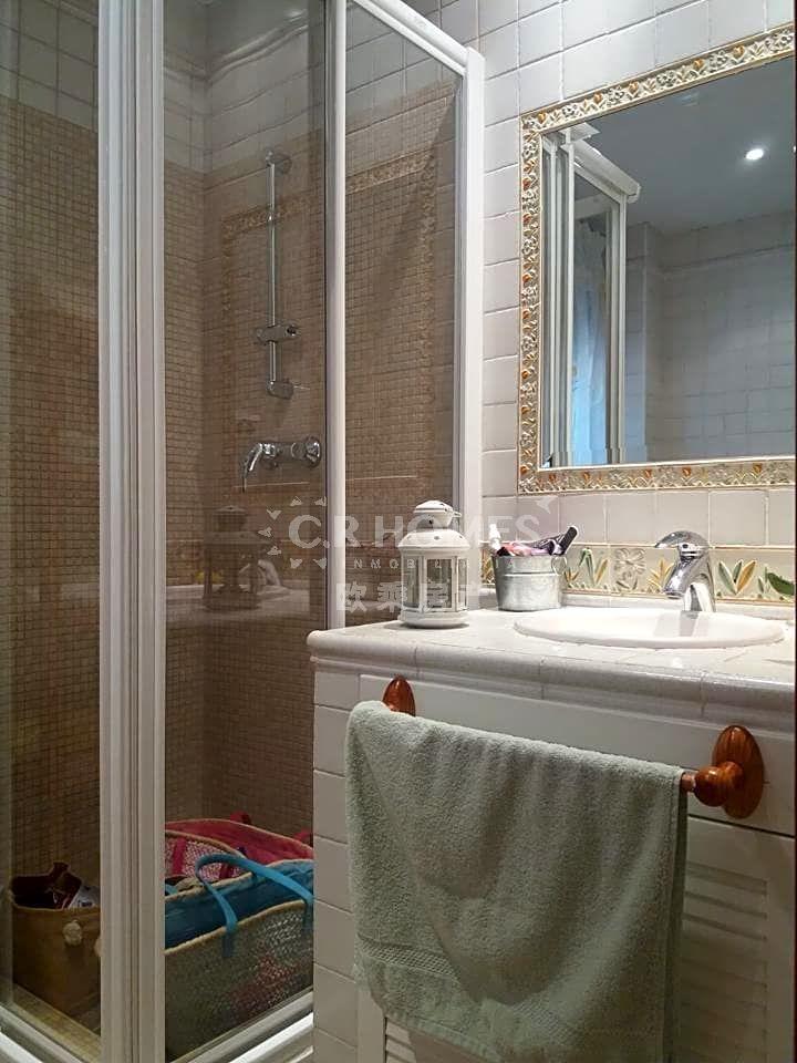 C r homes inmobiliaria casa chalet en venta en m stoles de 650 m2 - Casas en mostoles ...