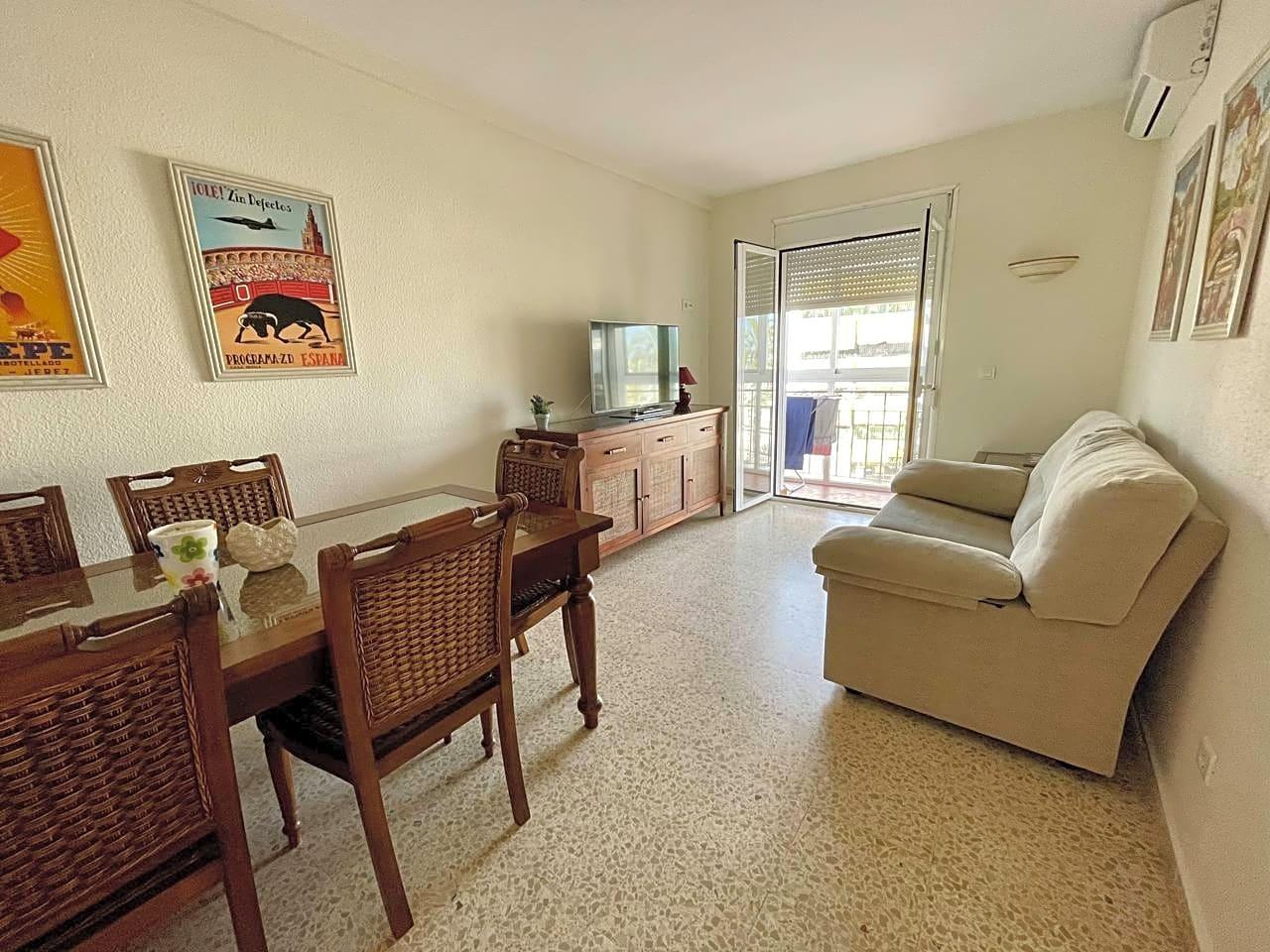 pisos en san-pedro-alcantara · avenida-marques-del-duero-29670 275000€