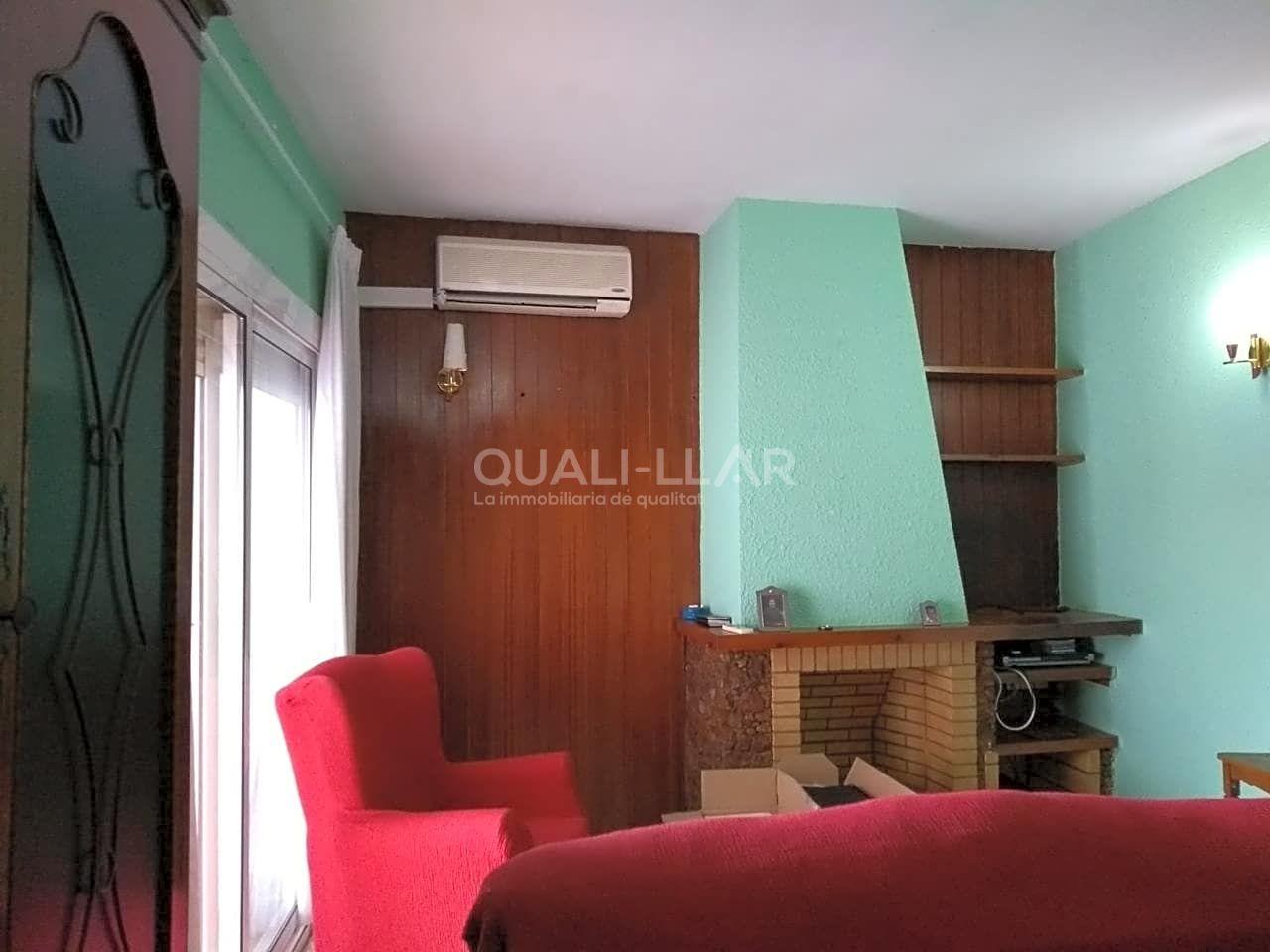 Servicios inmobiliarios en el baix llobregat piso en venta en sant feliu de llobregat de 75 m2 - Casas en venta en sant feliu de llobregat ...