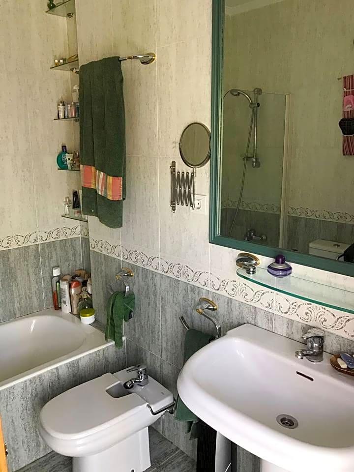 Casa en venta con 257 m2, 3 dormitorios  en Artziniega