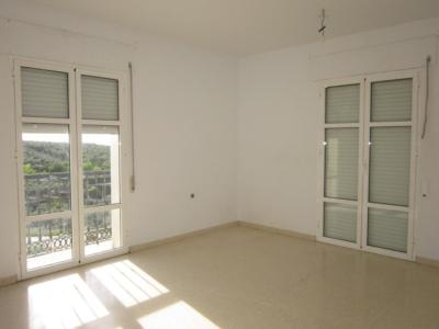 Property main picture