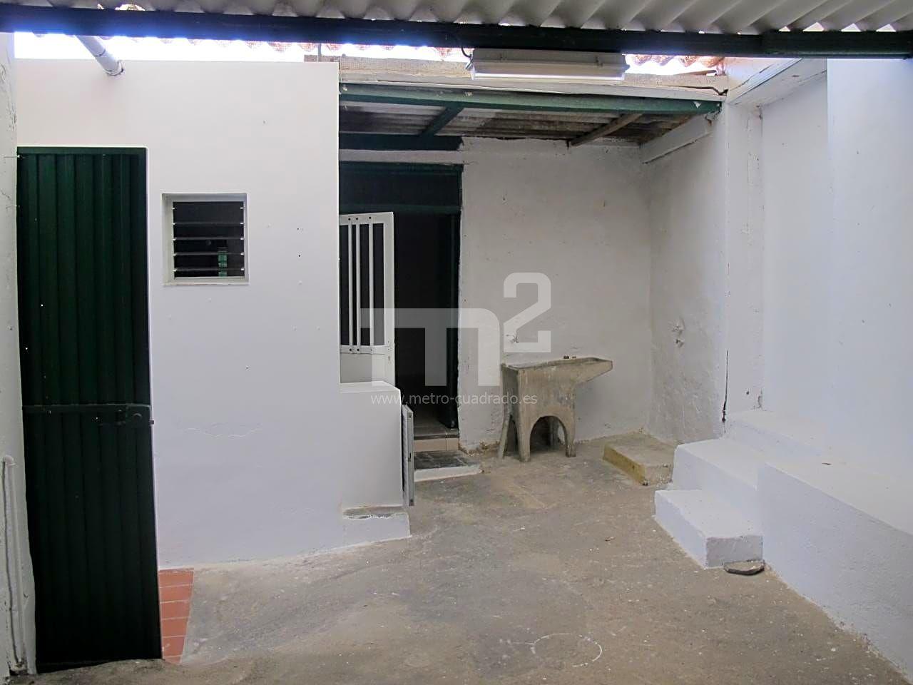 villas venta in arico