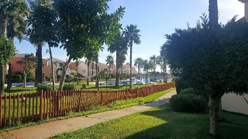 Excepcional Apartamento en Primera linea de la Playa de Zahara, Cádiz