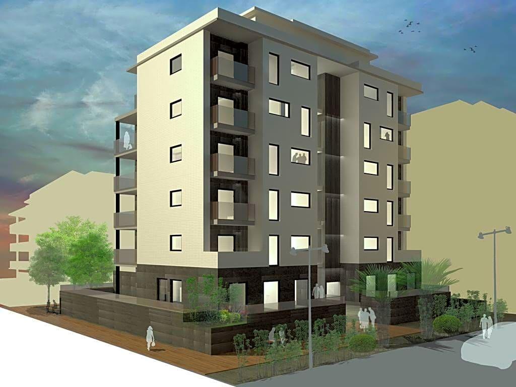 pisos en la-pineda · centro 200000€