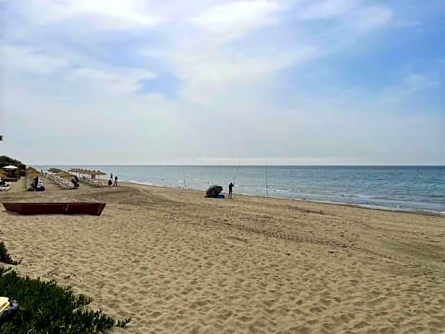 villas en marbella · calle-picasso-29604 875000€