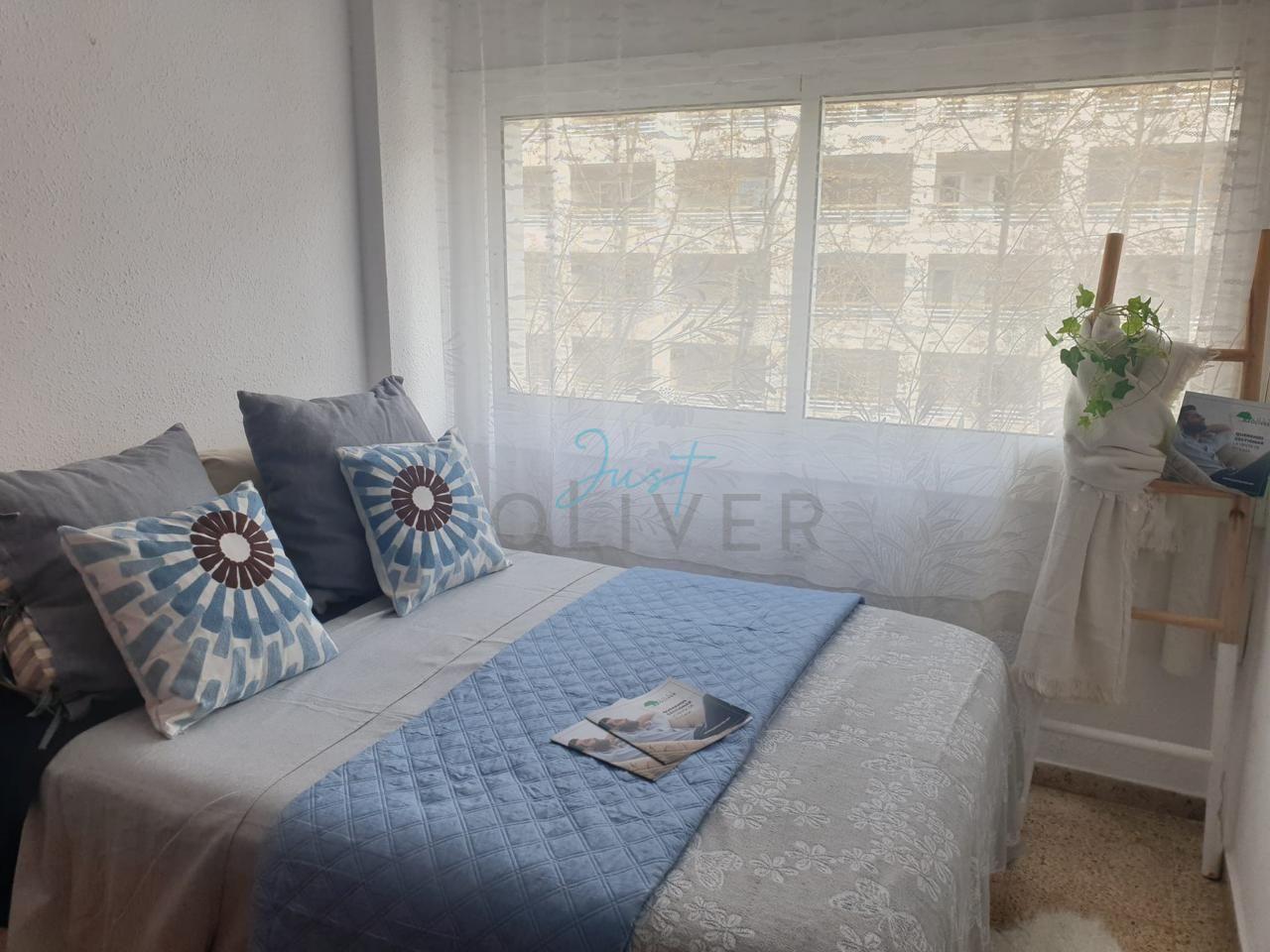 pisos en salou · carrer-major-50-43840 85000€