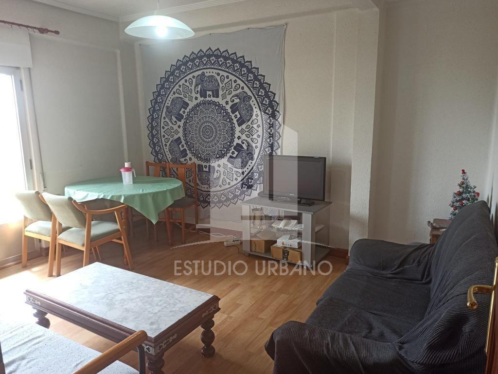 pisos en salamanca · paseo-de-san-vicente-37007 990€