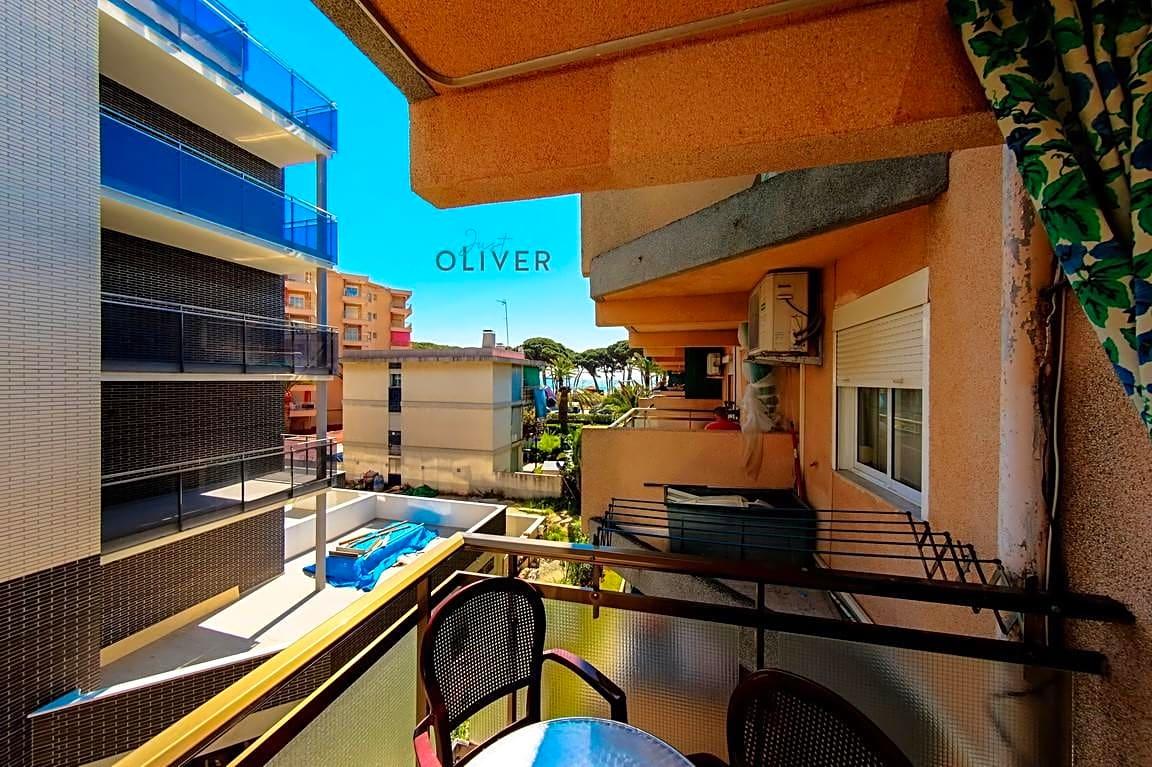 pisos en la-pineda · passeig-de-pau-casals-101-43481 103000€