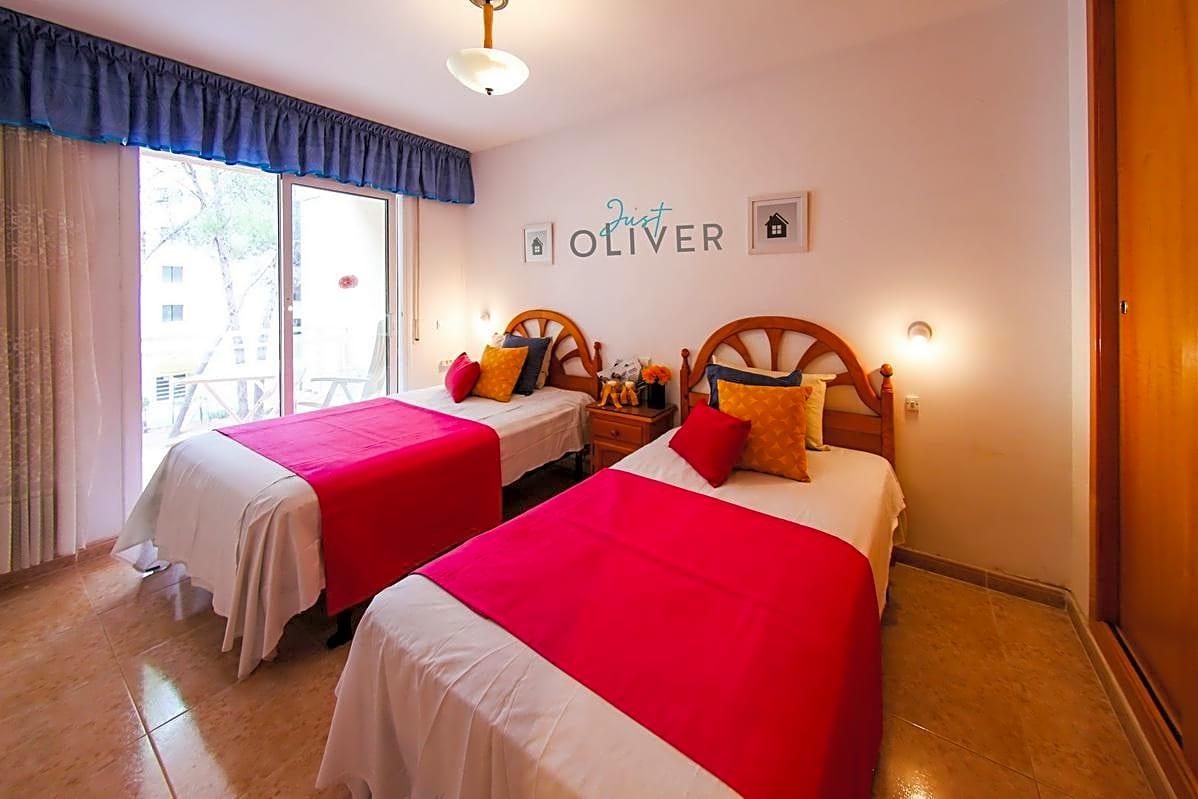 pisos en salou · carrer-de-la-torre-alta-12-43840 145000€