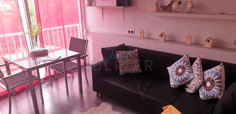 pisos en la-pineda · carrer-de-joaquim-serra-11-43481 55000€
