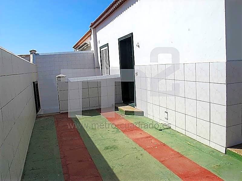bungalows venta in arico abades