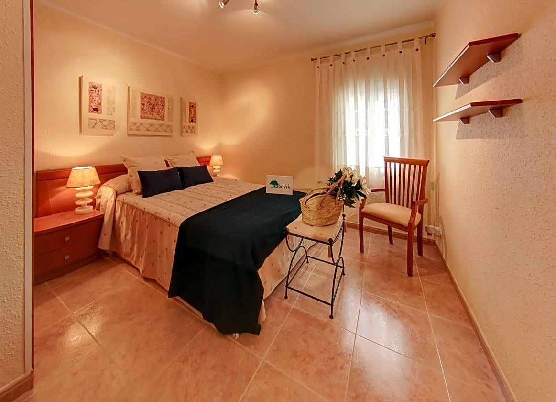 pisos en la-pineda · passeig-pau-casals-43481 156000€
