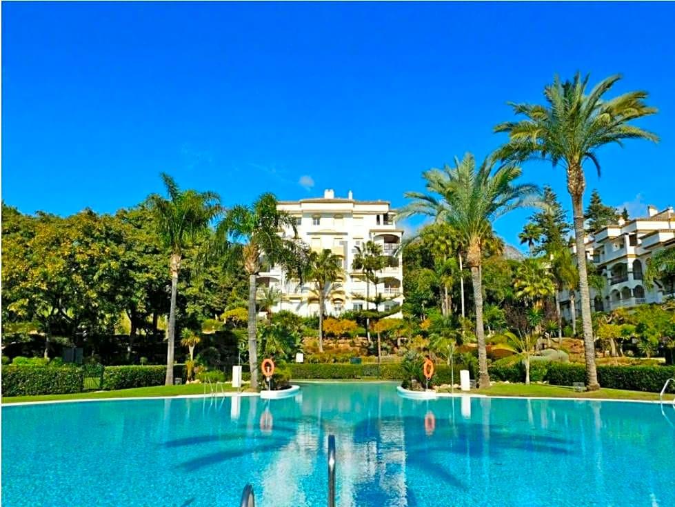 pisos en marbella · bulevar-ashmawi-29602 339000€