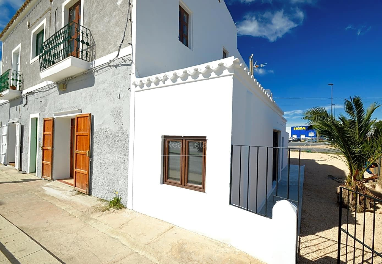 Property photo