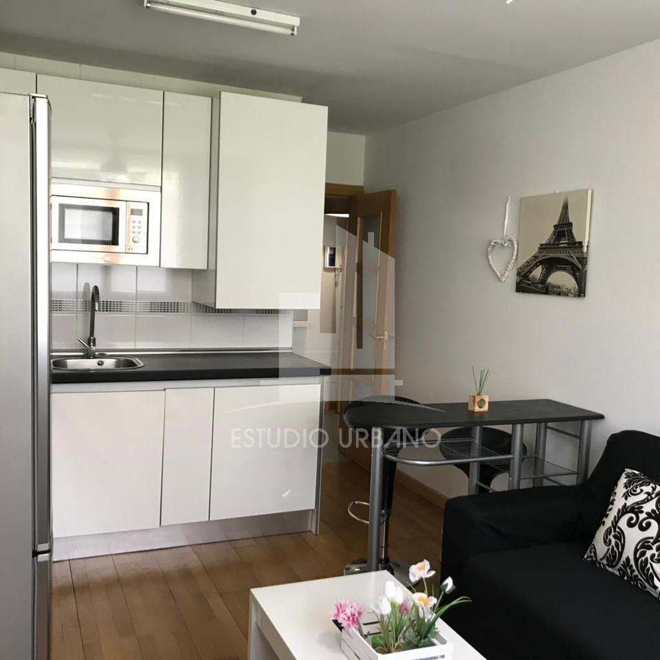 pisos en santa-marta-de-tormes · avenida-de-la-serna-37900 425€