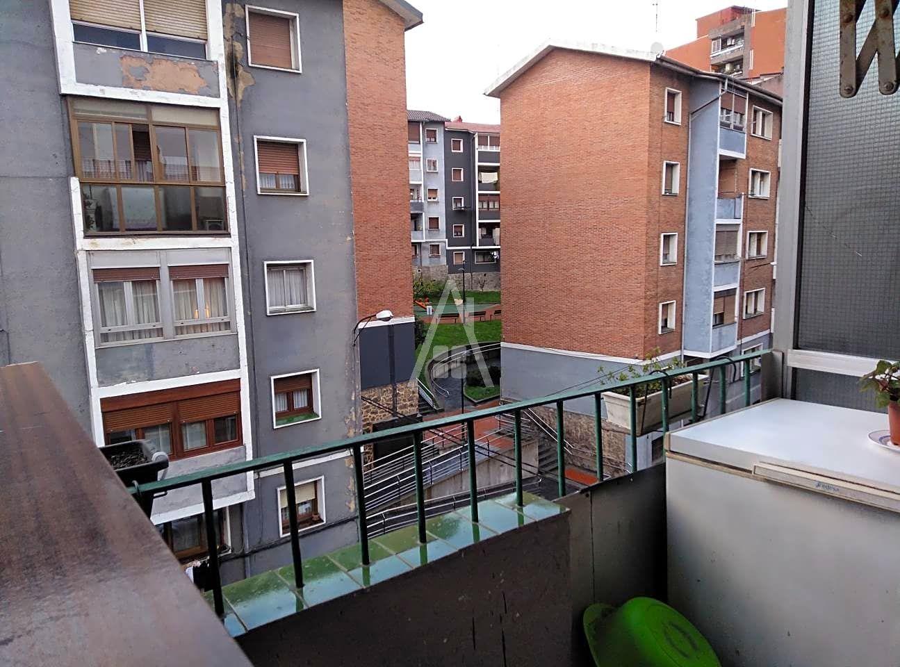 Inmobiliaria avenida piso en venta en basauri de 69 m2 - Inmobiliarias en basauri ...