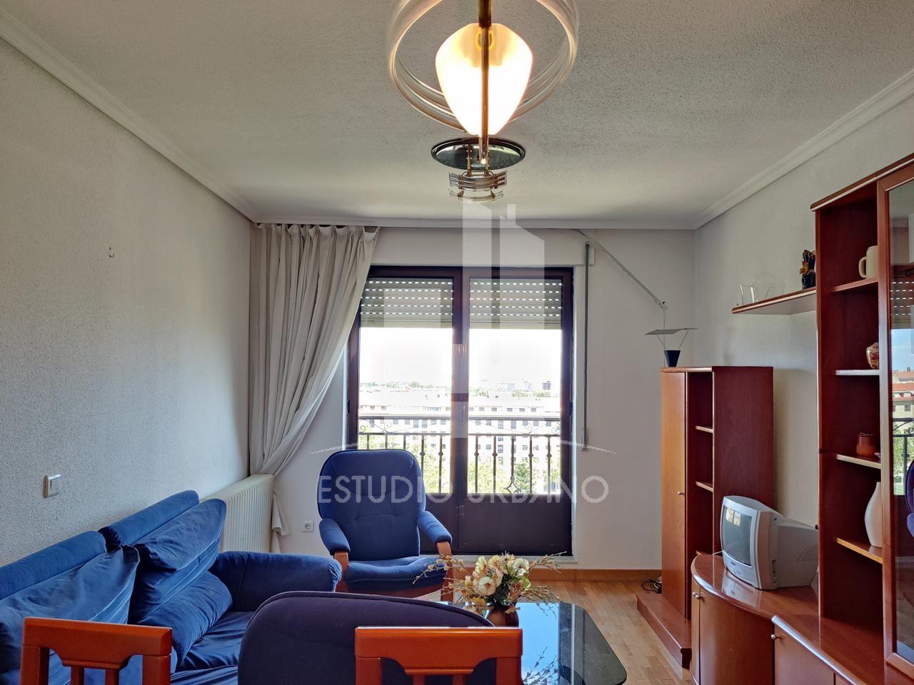 pisos en salamanca · calle-riano-37006 550€