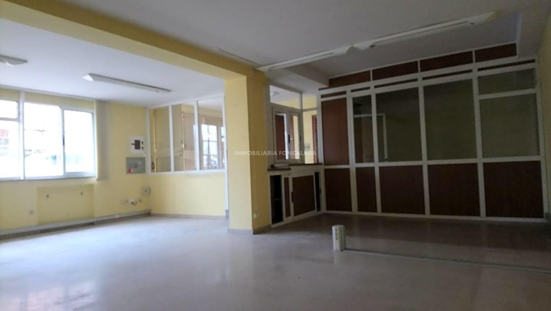 Inmobiliaria foncalada oficina en venta en oviedo de 76 m2 - Oficinas telecable oviedo ...