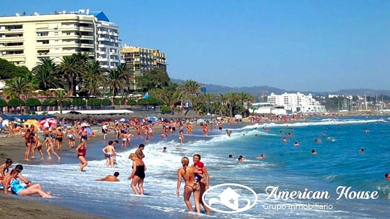 Fantástico Complejo de Bungalows en Venta en la Costa de Torrevieja, Alicante