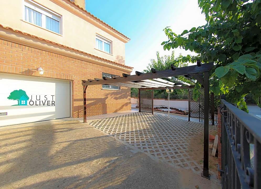 villas en xalets-de-salou · carrer-del-rescat-43840 450000€
