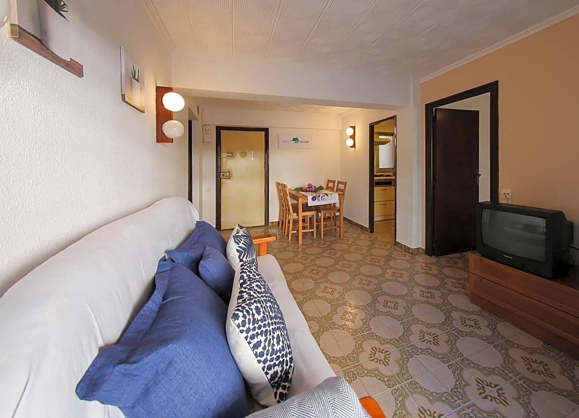 pisos en salou · carrer-del-priorat-43840 83000€