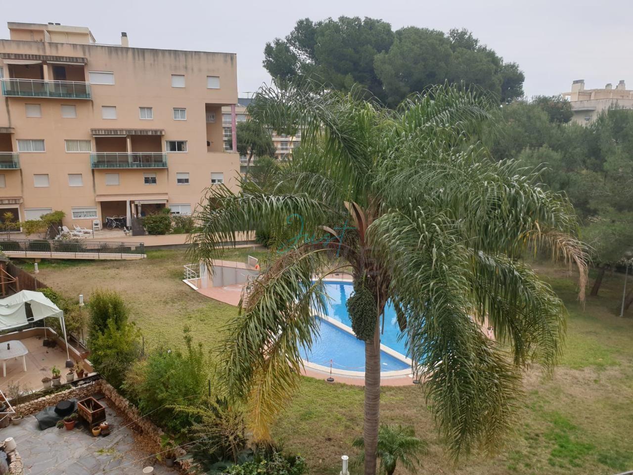 pisos en salou · carrer-del-cami-del-raco-6-43840 148000€