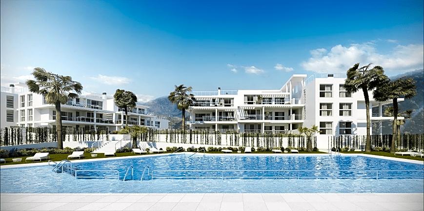 pisos en benahavis · avenida-de-la-moraleda-29679 336000€