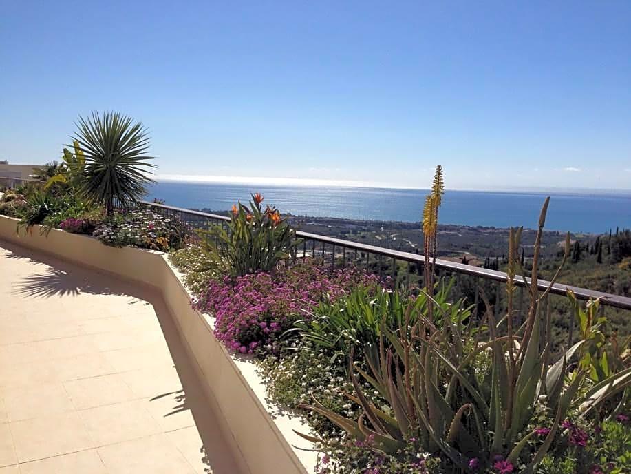 pisos en marbella · urbanizacion-lomas-de-los-monteros-29603 433750€