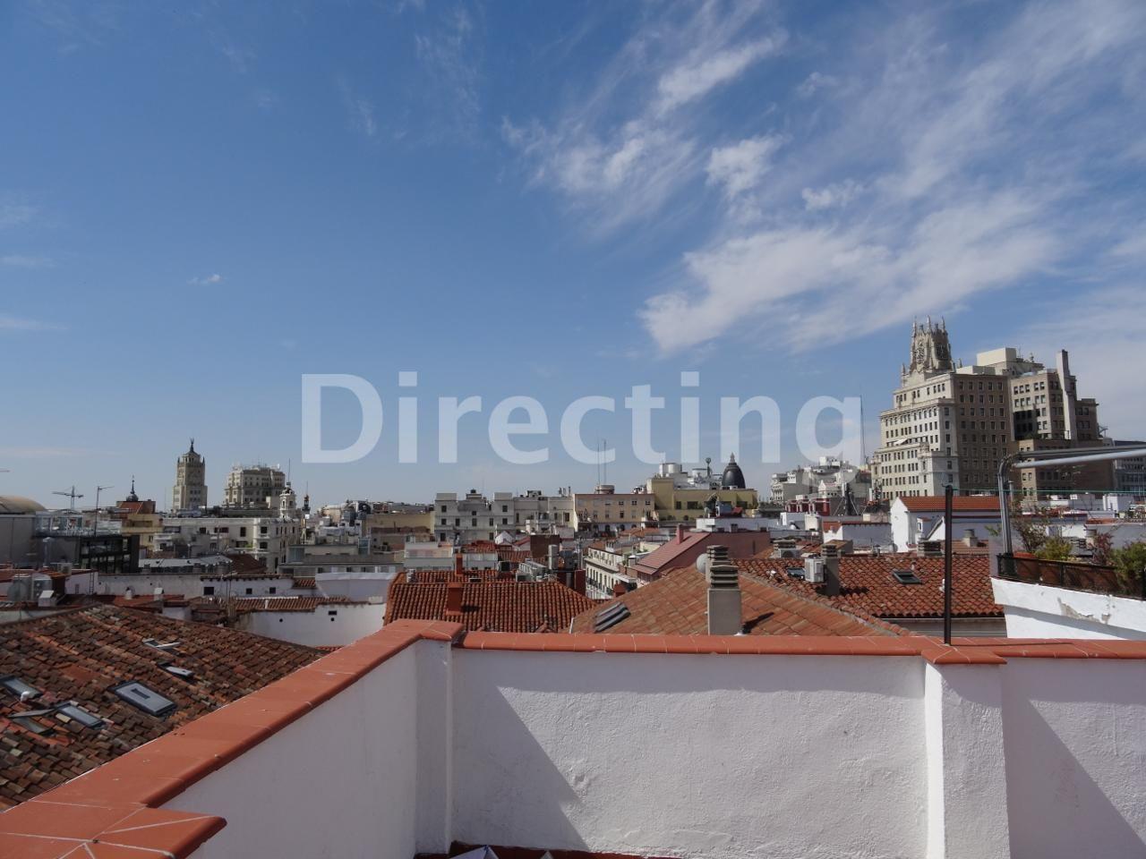 Inmobiliaria Barrio De Salamanca Comprar Vender Y
