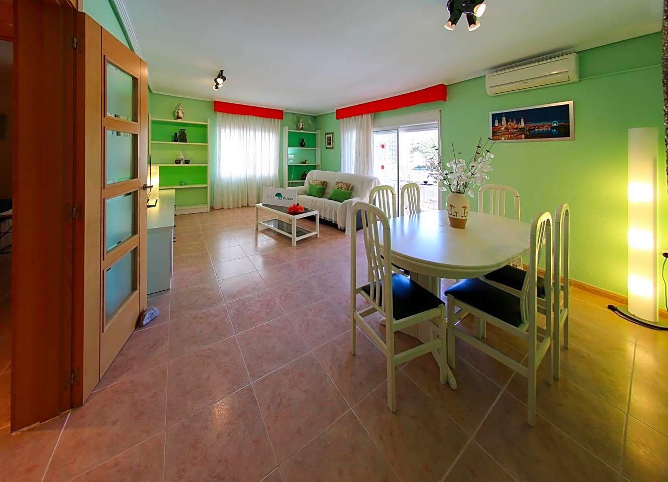 pisos en la-pineda · centro 156000€