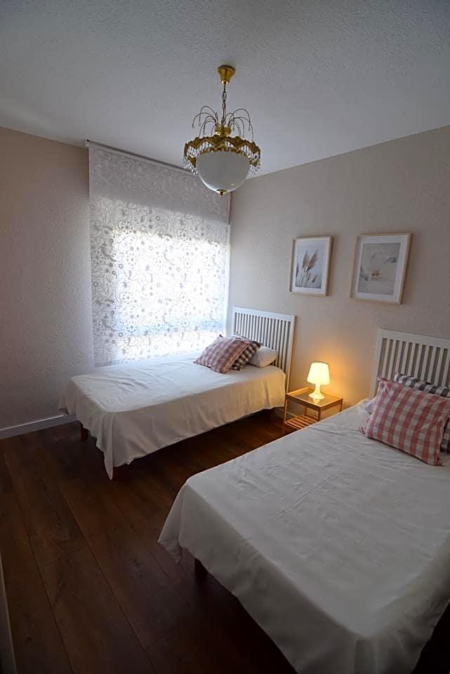 Fincas montemar guilas piso en alquiler en guilas de for Anuncios de alquiler de pisos