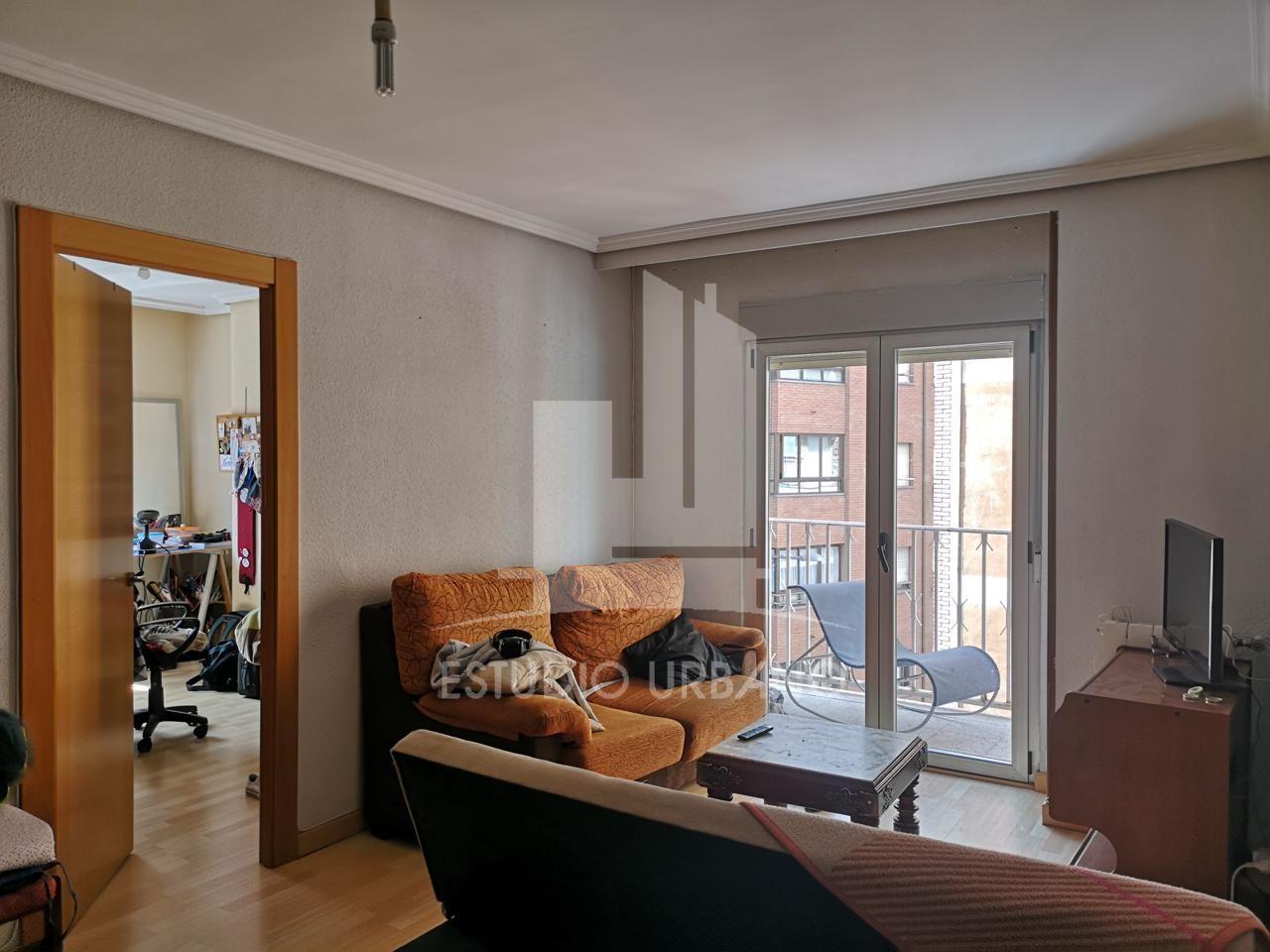 pisos en salamanca · calle-pedro-mendoza-37004 170000€