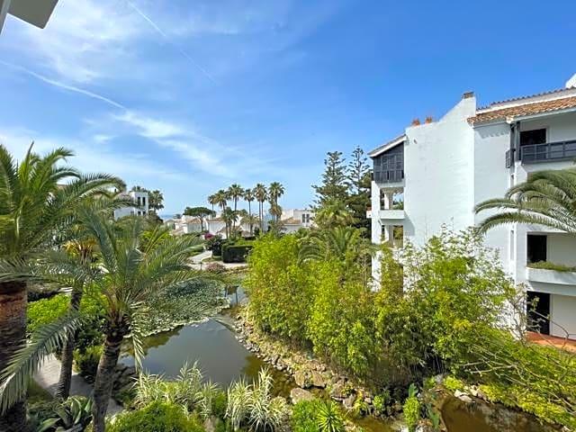 pisos en marbella · ubranizacion-las-golondrinas-29604 385000€